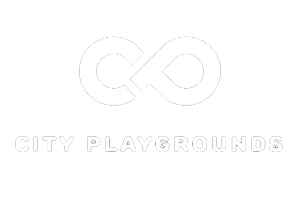 City Playgrounds